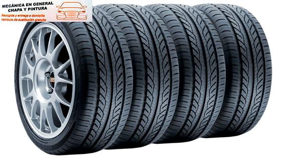 ruedas-portada
